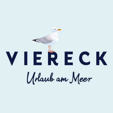 Viereck